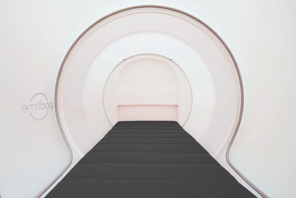 ultra pod inside